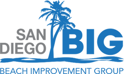 San Diego Beach Improvement Group