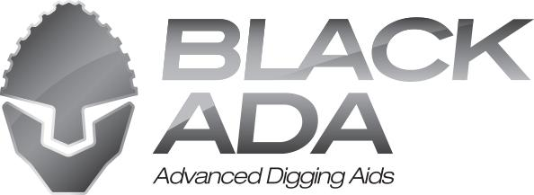 BlackAda | Metal Detector Accessories | Secure Payment