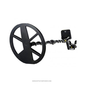 White's MX Sport Metal Detector (11629060437)