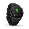 Garmin Approach S62 Smartwatch Golf