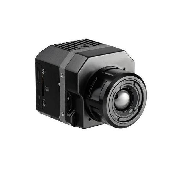 Flir Vue Pro - 640 @ 30 Hz / 19mm / Radiometric - Thermal Camera
