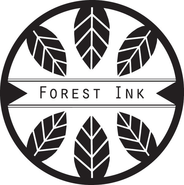 Forest Ink