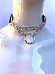 Aquarius Collar
