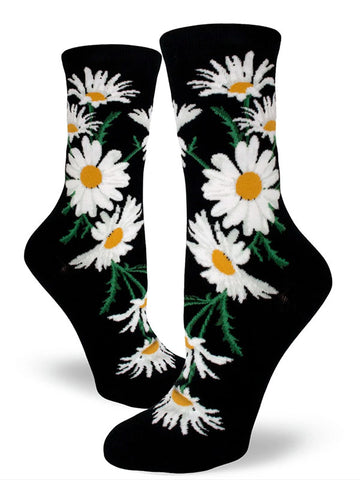 Daisy Women's Socks