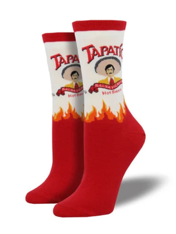 Tapatio Women's socks