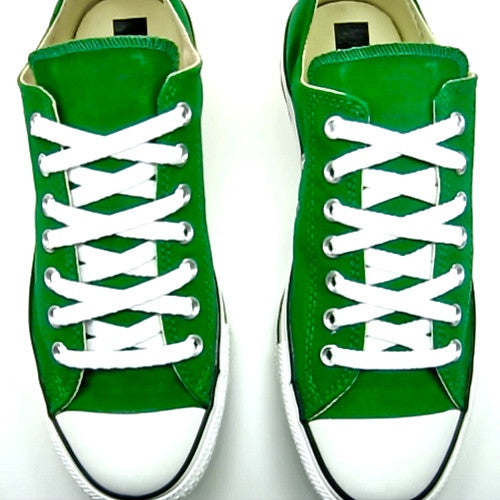 cool laces design for shoes