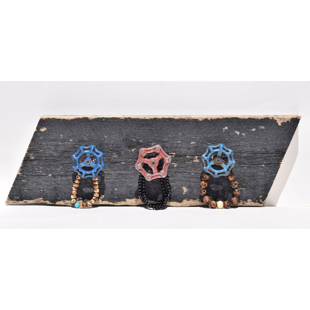 Jewelry/Watch Holders