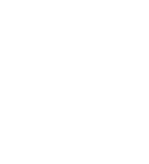 Fifth Avenue Manufacturers