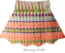 Coral Reef Women's Skirt