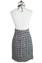 Crossroad Women's Pencil Skirt