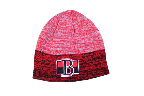 Senators Two-Tone Beanie