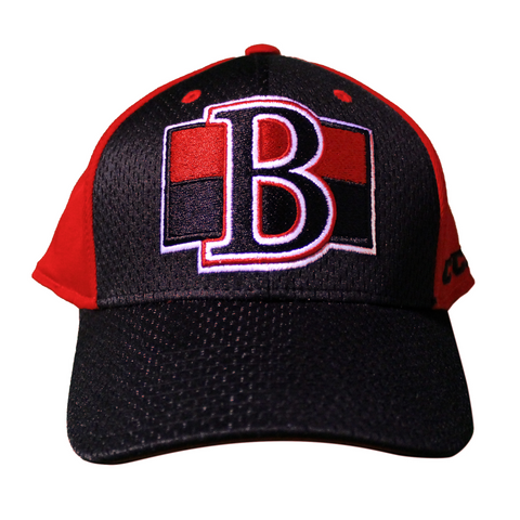 Senators Player Cap