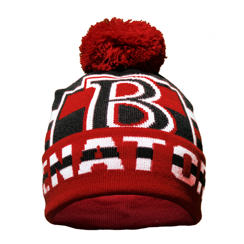 Senators Toque