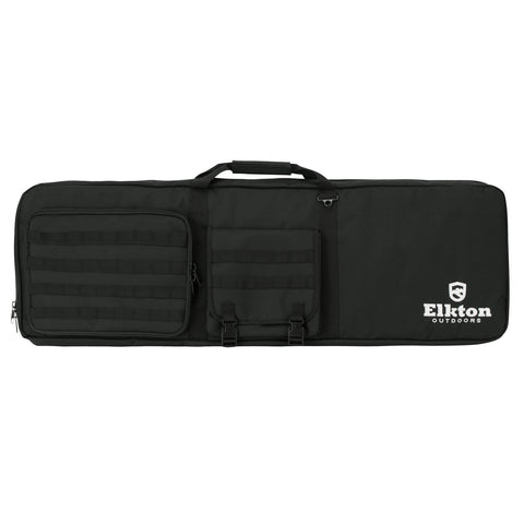 Tactical Gun Shooting Bag With Shooting Mat
