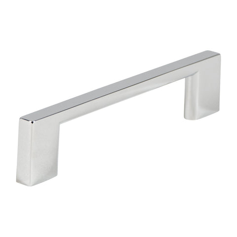 Engle Hardware Slim Profile Cabinet Pull - Starview Collection - 25 Pack