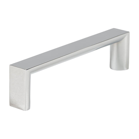 Engle Hardware Flat Band Cabinet Pull - Starview Collection - 25 Pack