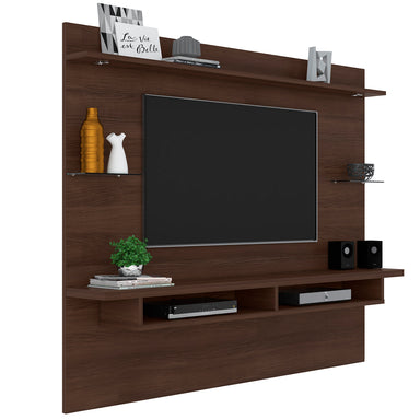 Veneza Home Entertainment and Media Center