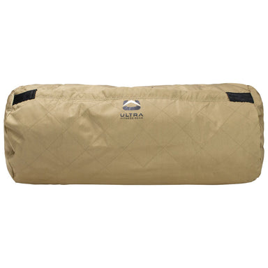 Ultra Fitness Gear Handless Sandbag (Unfilled)