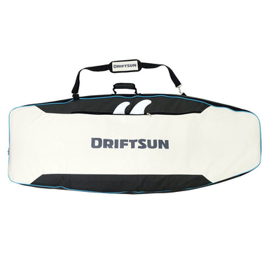Driftsun 62 x 24 Inch Wakesurf Bag, Fits boards up to 5 ft. 2 in. long (Board not Included)