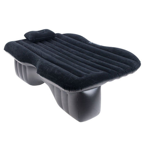 backseat car mattress built for suv's, sedans and trucks