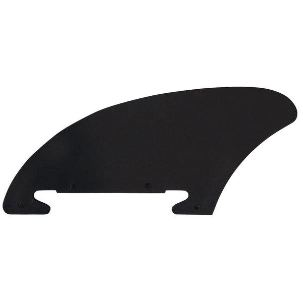 Replacement Fin for Elkton Outdoors Cormorant Kayak