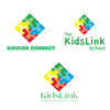 Kids Link School Group Locker