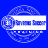 Ravenna H.S. Men's Soccer Group Locker