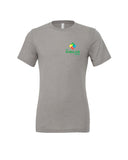 Kids Link Tri-Blend Short Sleeve
