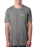 Kids Link Next Level Short Sleeve
