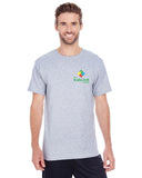 Kids Link Men's Jersey T-Shirt