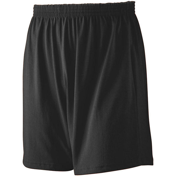Adult or Youth Lined Short