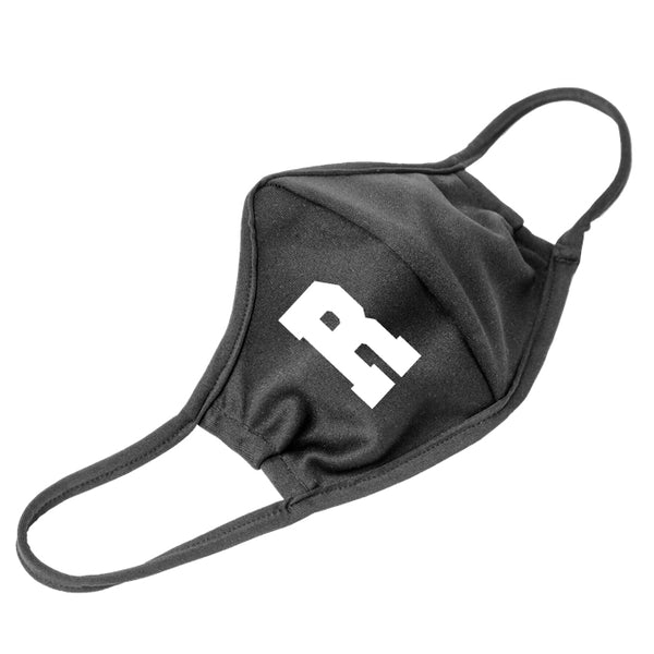 Rootstown PTA Performance Face Mask