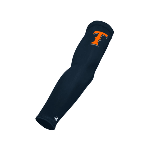 Titans Custom Compression Sleeve