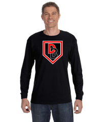 Dingers Long Sleeve T-Shirt