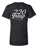 Great Clips T-Shirt