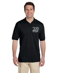 Great Clips Polo
