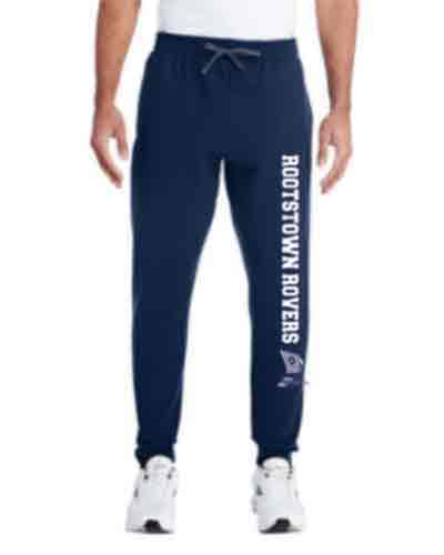 Adult Uni-sex Joggers - RHS-RMS