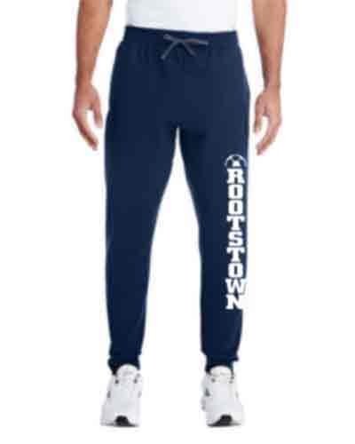 Adult Uni-sex Joggers