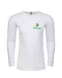 Kids Link Long Sleeve Thermal