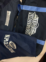 Rootstown Duffels and Bags