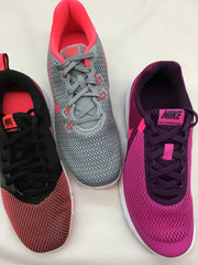Nike Ladies Flex Trainers