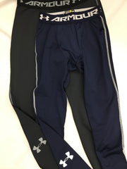 Men's Under Armour Cold Gear leggings