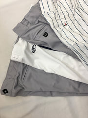 Men's baseball pants