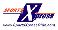 Sports Xpress Ohio