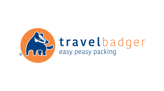 Travelbadger®