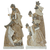 Nativity, Set of 2