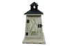 Lighthouse Lantern, Set of 3