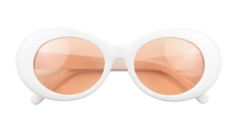 SHORE PLANET Clout Sunglasses BUY 1 GET 1 FREE