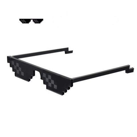 "SHORE PLANET ""G Thang"" Sunglasses - Shore Planet"