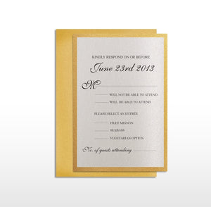 IYA OGE Wedding Invitation5